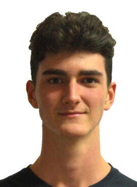 Matteo Tussari
