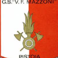 Zona VVF Mazzoni