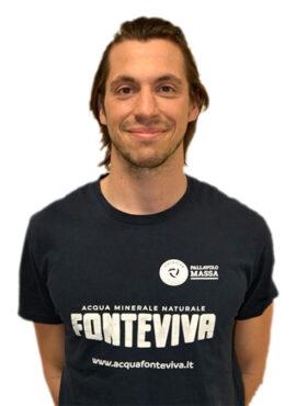 Alessandro Viani